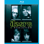 The Doors -- R-Evolution  (Blu-ray)