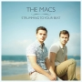 The Macs -- Strumming To Your Beat (CD)