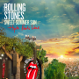 The Rolling Stones -- Sweet Summer Sun - Hyde Park Live (2CD+DVD)