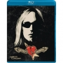 Tom Petty and The Heartbreakers -- Live In Concert (Blu-ray)