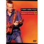 Tommy Emmanuel -- Live at Her Majesty's Theatre (DVD)