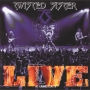 Twisted Sister -- Live at Hammersmith (2CD)