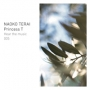 Naoko Terai -- Princess T (CD)