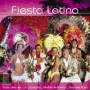 Various Artists -- Fiesta Latina (CD)