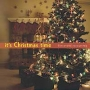 Various Artists -- It's Christmas Time (CD)