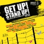 Various Artists -- Get Up! Stand Up! (2CD)