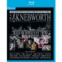 Various Artists -- Live At Knebworth (SD Blu-ray)