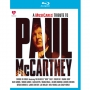 Various Artists -- A MusiCares Tribute To Paul McCartney (Blu-ray)