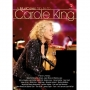 Various Artists -- MusiCares Tribute to Carole King (DVD)