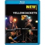 Yellowjackets -- The Paris Concert (Blu-ray)