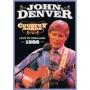 John Denver -- Country Roads Live In England (DVD)