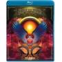 Journey -- Journey Live in Manila (Blu-ray)