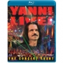 Yanni -- Live: The Concert Event (Blu-ray)